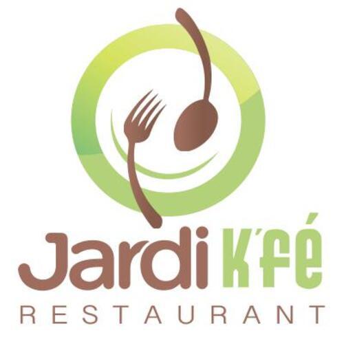 JARDI K'FE