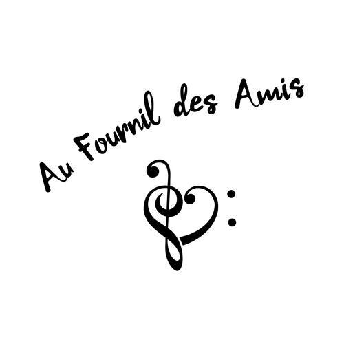 Au Fournil des Amis