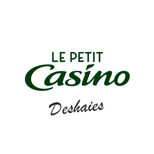 PETIT CASINO DESHAIES
