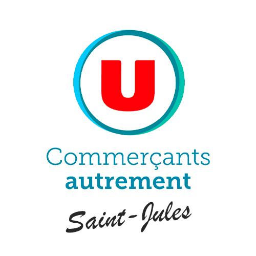 Super U Saint-Jules