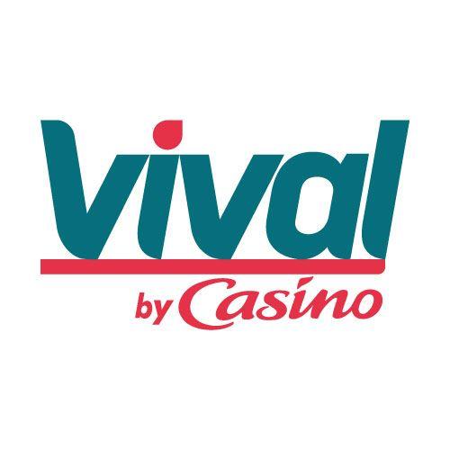 VIVAL by CASINO