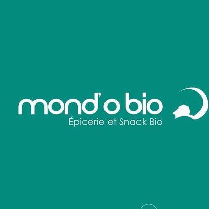 MOND'O BIO
